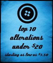 Under-$20