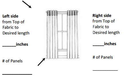 curtain-alteration-form